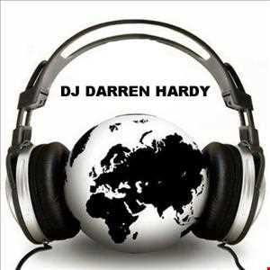 dj darren hardy soulful house classics 2