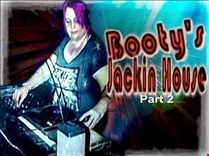Jackin House Mix pt2