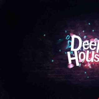 Deep house mix Dj Bootylashes April 2015