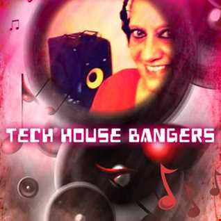 Tech House Bangers Bootylashes