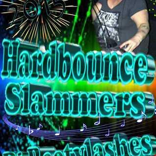 2hrs of Hardbounce slammers!!!