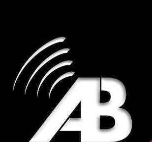 Theron Live @ Audiobunker.net 17th Nov'17