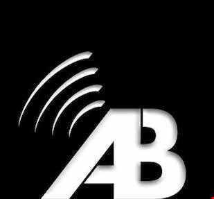 Theron Live @ Audiobunker.net 2ndNov'18