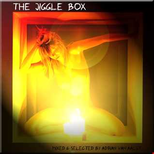 The Jiggle Box (GAY ABANDON MIX)
