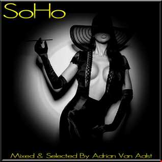 SoHo (EMBRACE THE HORN MIX)