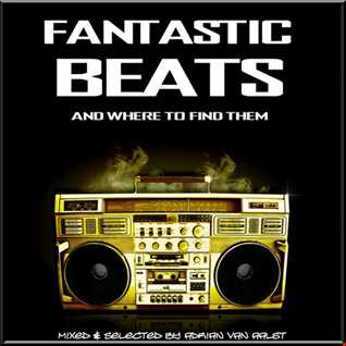 Fantastic Beats......And Where To Find Them