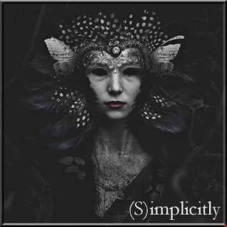(S)implicitly