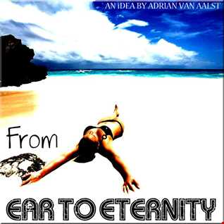 From Ear To Eternity (SHINING INSIDE MIX)