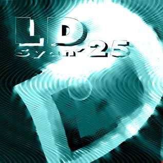 Syan'   LD25