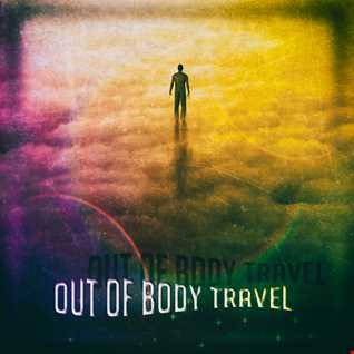 Dj Syan' - Out of Body Travel