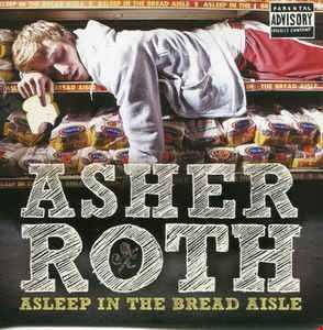 Asher Roth - I Love College (John Birbilis Edit)