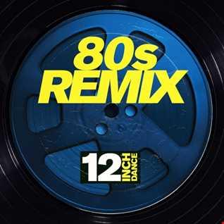 Nightforce - Dance Vs Boney M - Happy Song (John Birbilis Remix)