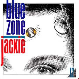 Blue Zone - Jackie ( John Birbilis Edit )