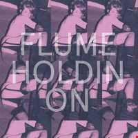 Flume - Holding On ( John Birbilis Remix )