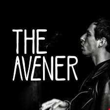The Avener - Fade Out Lines ( John Birbilis Remix )