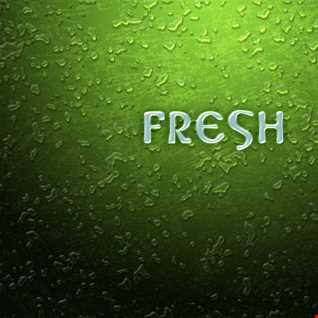fresh jump