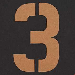Julian Garnett (aka JuJu) ... Classic House Mix #3 (Deep)