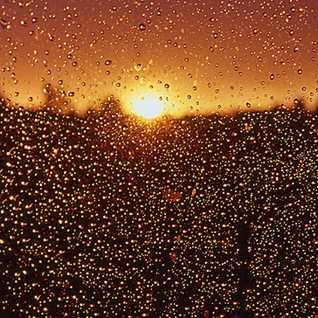 Julian Garnett (AKA Juju) - Sunshine After The Rain - Mix (Made in 2006)