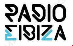 set for radio eibiza 13 09 2021
