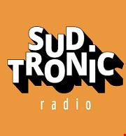 always in progress 04 for sudtronic radio 14 02 2021