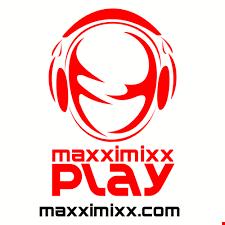 set for maxximixx play izrael 06 09 2021