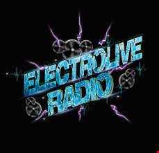 set for electrolive radio 09 09 2021