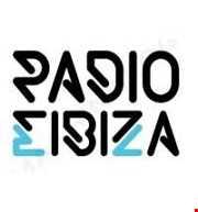 residence play agency nick chavez for eibiza radio 15 12 2020