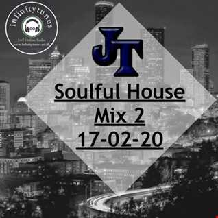 JT Mix 2(17 02 20)