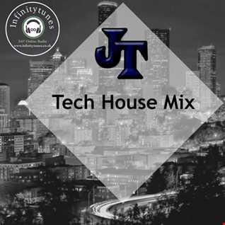 JT Tech House 28.01.20.mp3
