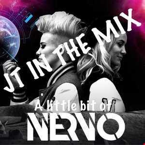 Nervo & Friends mix by JT