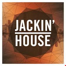 3 deck jackin house mix 31.3.20 ML