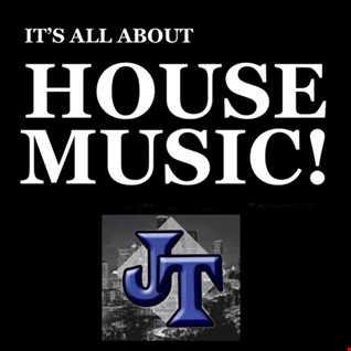 JT Mix 02 10 2020