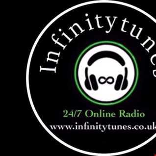 infinitytunes DJ   DJ Mix 13 02 12 2