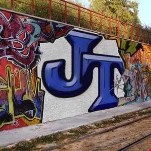 JT 1hr Mix