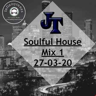 jt mix 27 03 2020