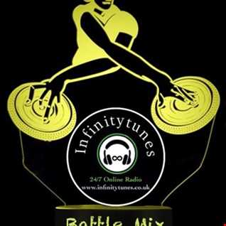 Battle Mix B 10 10 19.mp3
