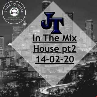 JT Mix 14 02 2020 pt2