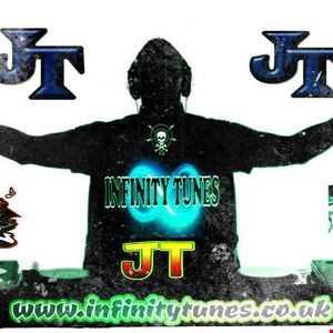 JT HipHop Mix 07 17