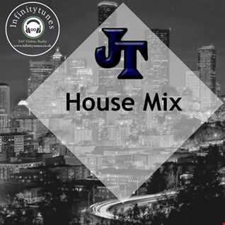 JT Mix pt1 09 02 2020