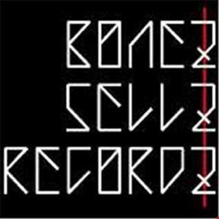 David Moleon - March DJ Set [2012-03-13]