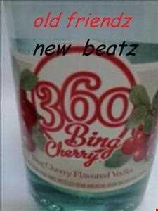 old friendz new beatz