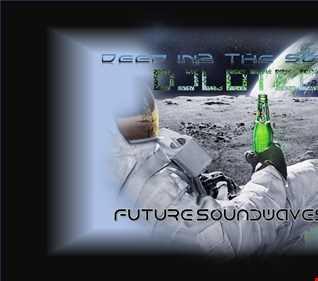 Future Soundwavez pt.III Oct'20 liveset