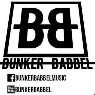 Bunker Babbel Hart Gemittwocht 25-01-2017