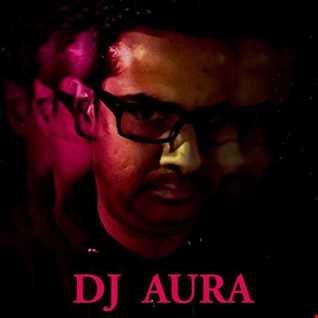 Aura Altered perceptions 9