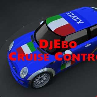 DjEbo Cruise Control