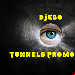 Tunnels Promo Mix