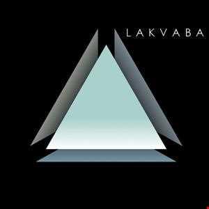 Lakvaba - Natural Techno 2013