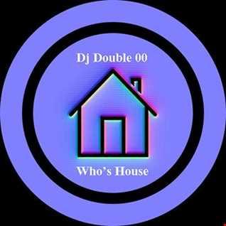 Who'sHouse
