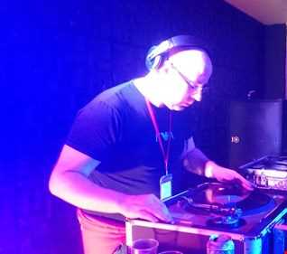 DJ Moz B MetroReunion 9