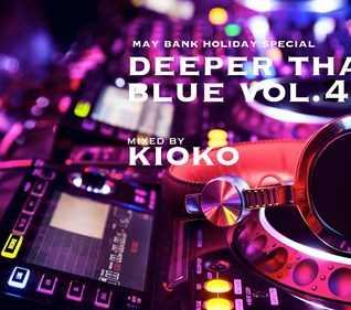 Deeper Than Blue v4